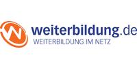 Weiterbildung.de