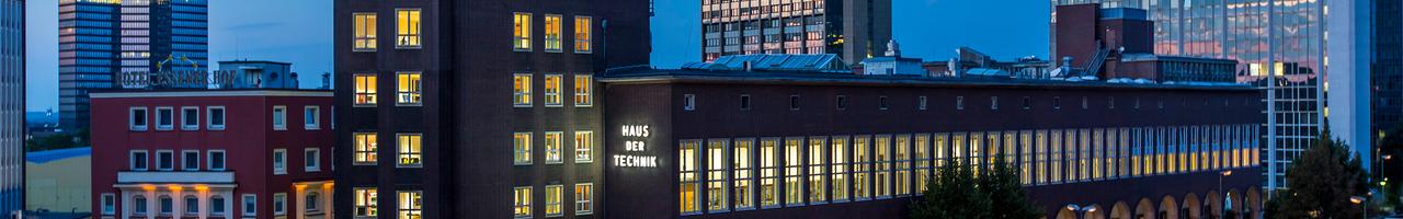 Haus der Technik e. V.