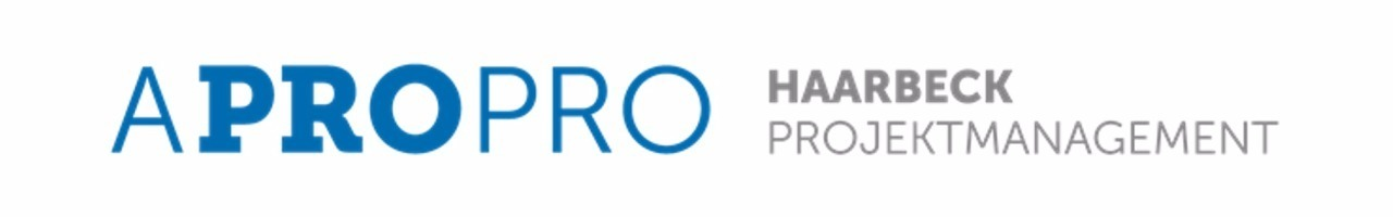 Apropro Haarbeck Projektmanagement