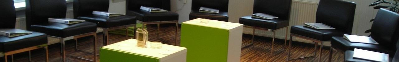 ZEON, centrum voor Therapie, Training & Gezondheid