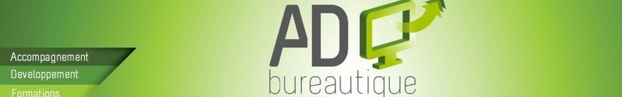 ADBureautique