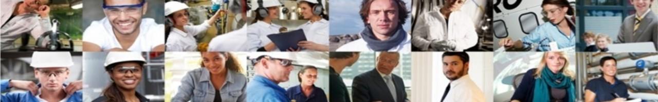 IPV Training & Advies