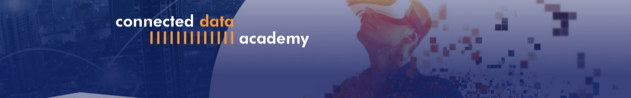Connected Data Academy