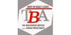 Logo van TBA Method