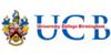 Logo University College Birmingham