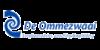 Logo van De Ommezwaai