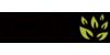 Logo University of Cumbria