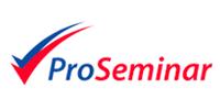 Logo ProSeminar