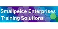 Logo Smallpeice Enterprises Limited