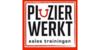 Logo van Plezierwerkt