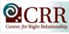 Logo van LeaderQuest
