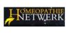 Logo van Homeopathie Netwerk