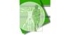 Logo van The Institute of Unconventional Wisdom
