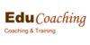 Logo van EDU Coaching