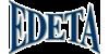 Logo EDETA Training Services