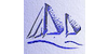 Logo Chichester maritime limited