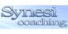Logo van Synesi coaching