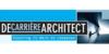 Logo van De Carriere Architect