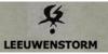 Logo van Leeuwenstorm