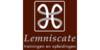 Logo van Lemniscate