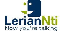 Logo Lerian-Nti Languages