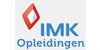 Logo van IMK Opleidingen BV