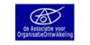Logo van Associatie voor OrganisatieOntwikkeling