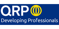 Logo QRP International