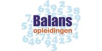 Logo van Boekhoudopleidingen Balans