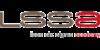 Logo van LSSA BV