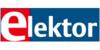 Logo van Elektor International Meia BV
