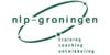 Logo van NLP-Groningen.com