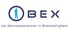 Logo van Obex b.v.