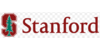 Logo Stanford University Open Classroom