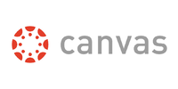 Logo Canvas Network