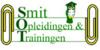 Logo van Smit Opleidingen & Trainingen