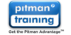 Logo Pitman Training Holborn