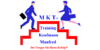 Logo von MKT