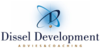 Logo van Dissel Development