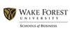 Logo Babcock Graduate School of Management