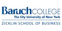 Zicklin School of Business - Reviews of education programs ...