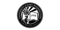 Logo University of Mary Washington College of Business