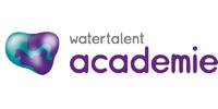 Logo van Watertalent Academie