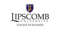 Logo Lipscomb University College of Business
