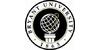 Logo Bryant University College of Business