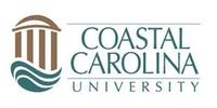 Logo E. Craig Wall Sr. College of Business Administration