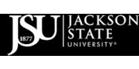 Logo Jackson State University College of Business