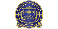 Logo Southern University College of Business