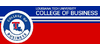 Logo Louisiana Tech University College of Business