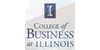 Logo University of Illinois Urbana-Champaign College of Business